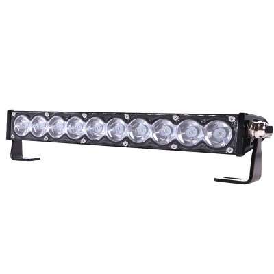 LED LIGHT BAR SLIMLINE SERIES